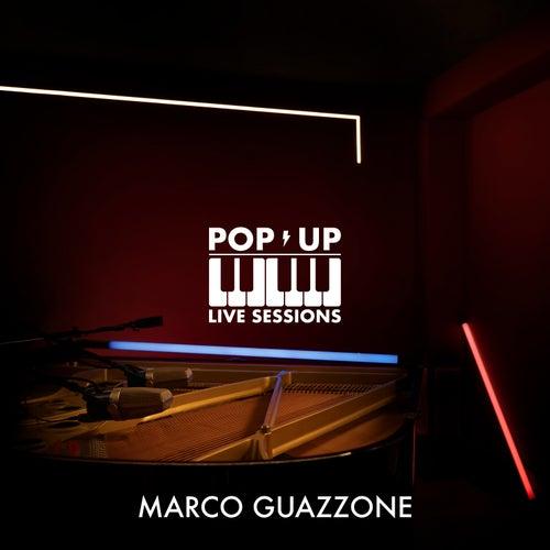 Con Il Senno Di Poi (Pop up Live Sessions) by Marco Guazzone