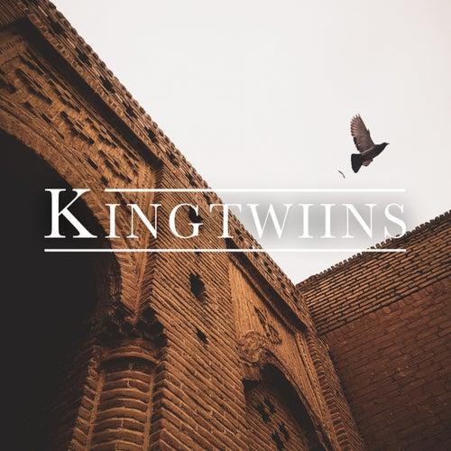 Holy von Kingtwiins