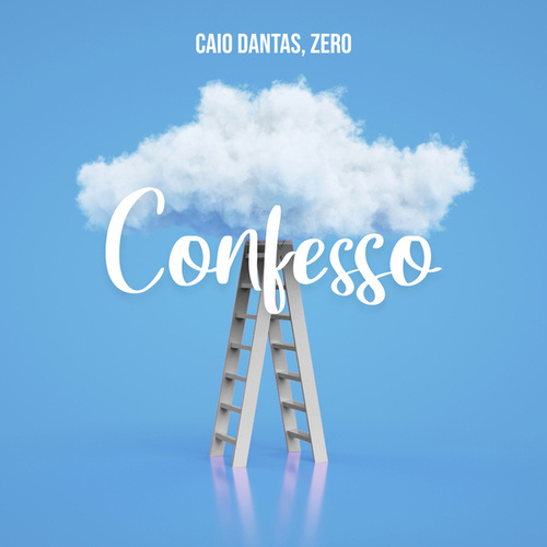 Confesso by CAIN