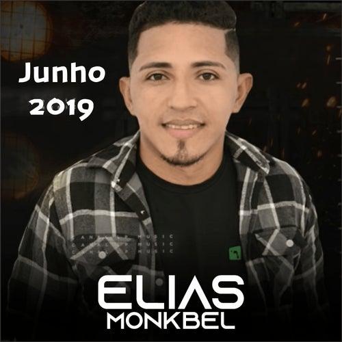 Junho 2019 (Ao Vivo) by Elias Monkbel