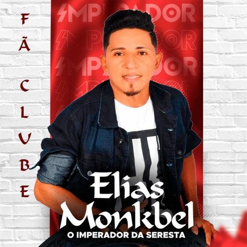 Fã Clube by Elias Monkbel