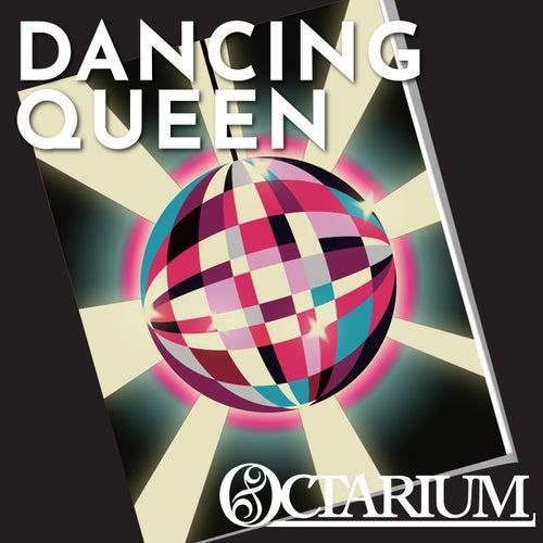 Dancing Queen by Octarium