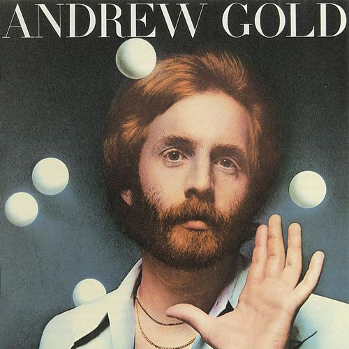 Andrew Gold fra Andrew Gold