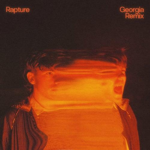 Rapture (Georgia Remix) de Declan McKenna