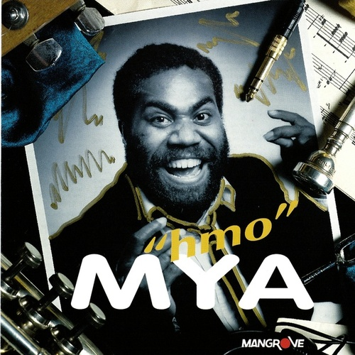 Hmo by Mya
