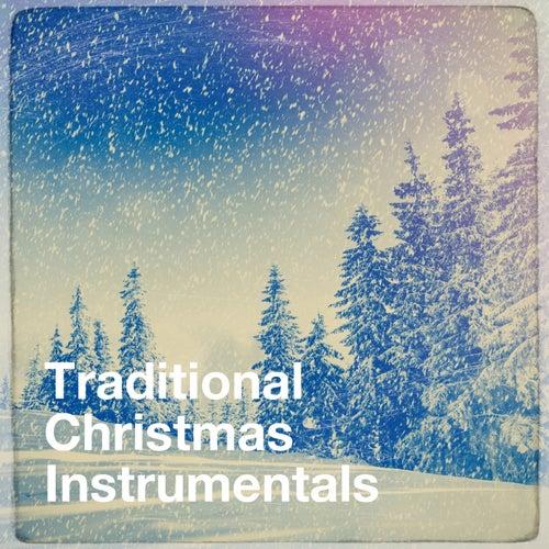 Traditional christmas instrumentals de Christmas Hits