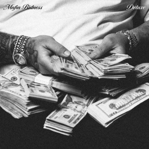 Mafia Bidness (Deluxe) by Shoreline Mafia