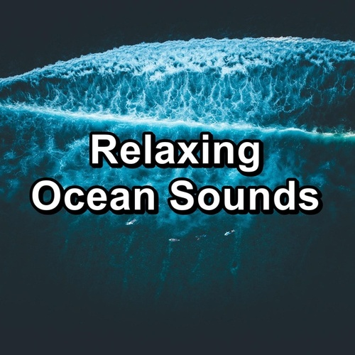 Relaxing Ocean Sounds von Yoga Shala