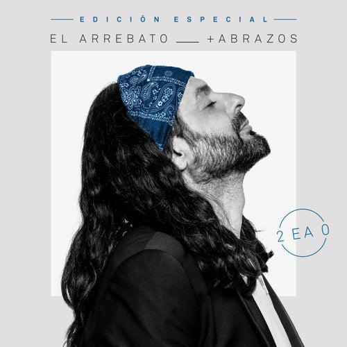 + Abrazos (Edición Especial) by El Arrebato