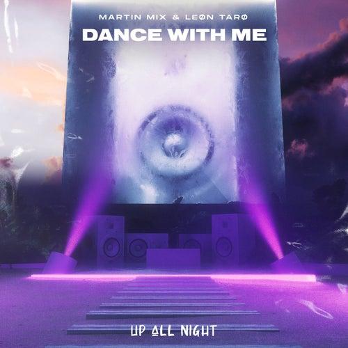 Dance with Me von Martin Mix