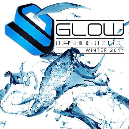 Glow von Various Artists