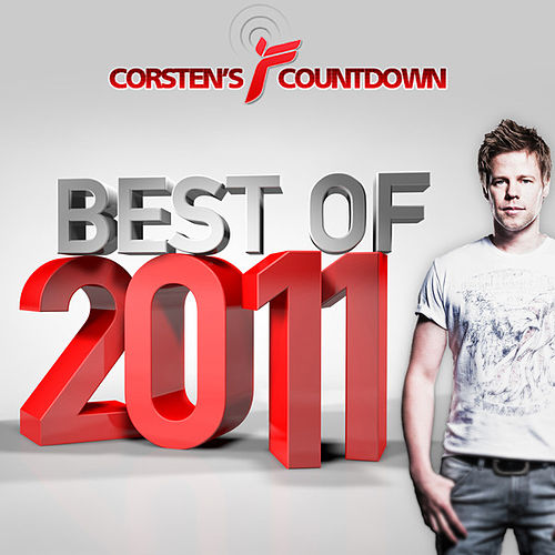 Ferry Corsten presents Best of Corsten's Countdown 2011 von Various Artists