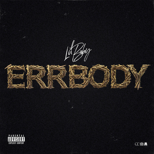 Errbody by Lil Baby