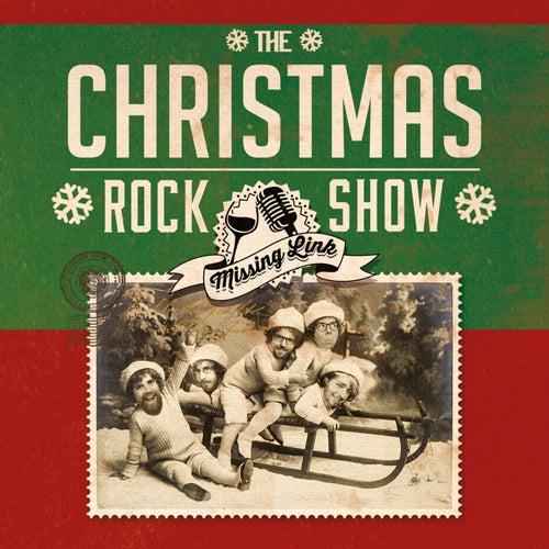 The Christmas Rockshow von Missing Link