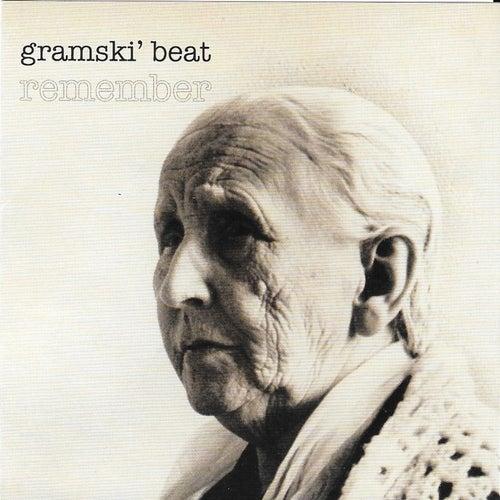 Remember by Gramski' beat