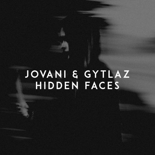 Hidden Faces de Jovani
