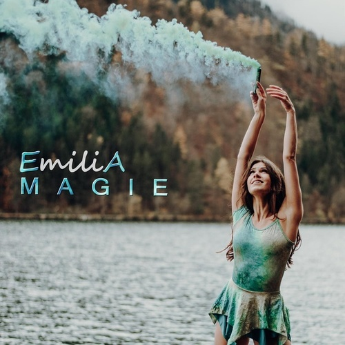 Magie by Emilia