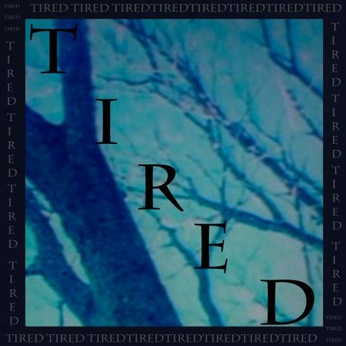 Tired von Blackeerg