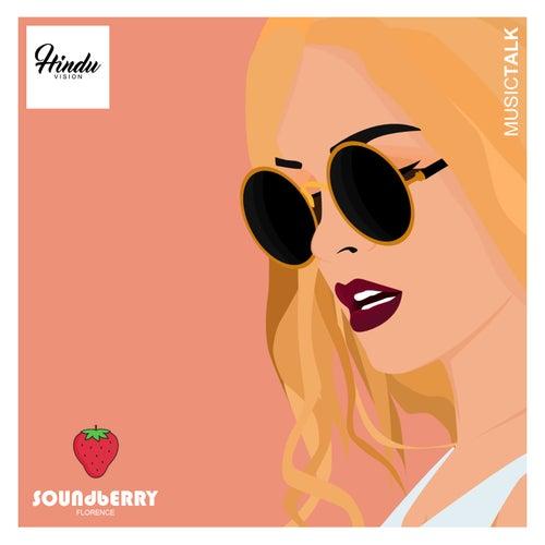 Soundberry (Florence) (Music Talk) von Jaques Le Noir, Seumas Norv, Softwhat, Goblin Hulms, Keyklova