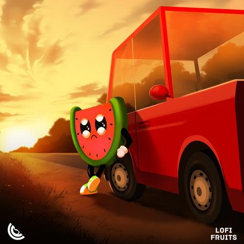 Bad Romance by Avocuddle