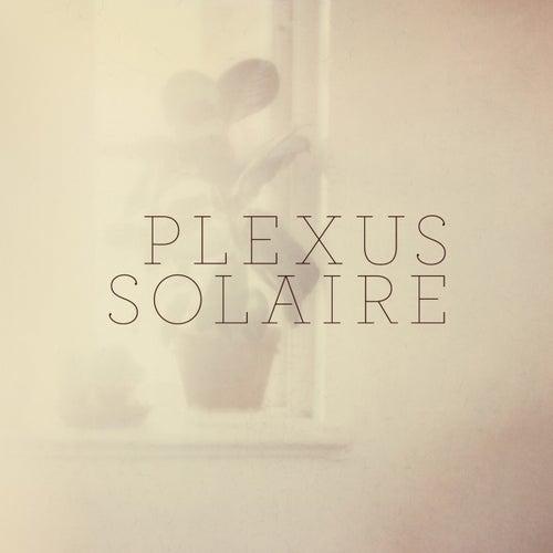 Plexus Solaire by Plexus Solaire