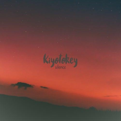 Silence by Kiyotokey