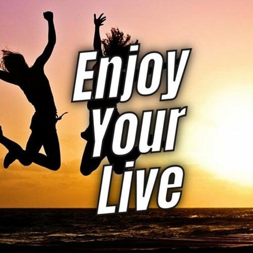 Enjoy Your Live de Chill Relax