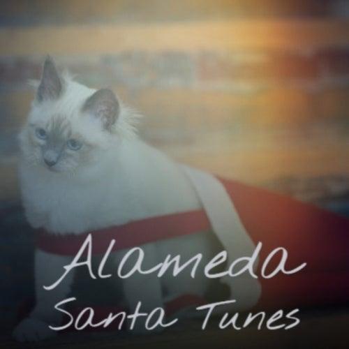 Alameda Santa Tunes by Eddie Cochran