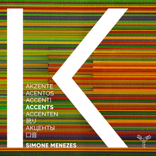 Accents von Ensemble K