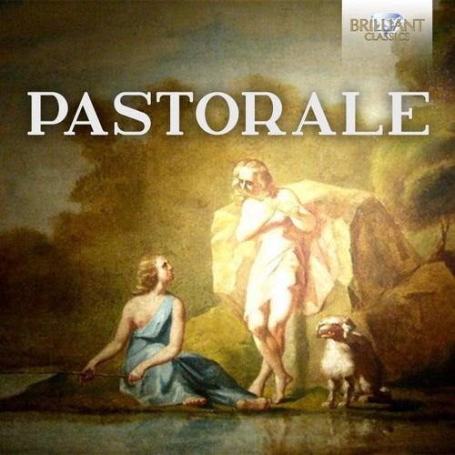 Pastorale von Various Artists
