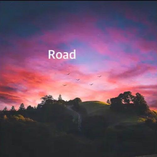 Road fra Black Tilli