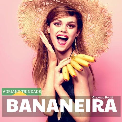 Bananeira de Adriano Trindade