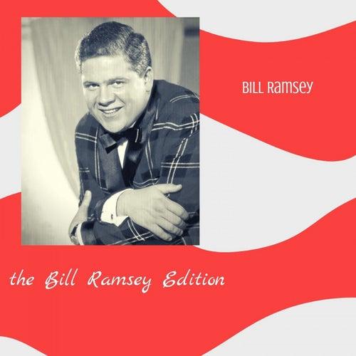The Bill Ramsey Edition fra Bill Ramsey