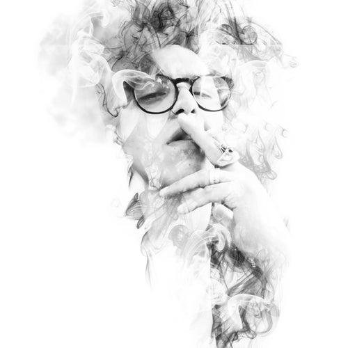 Blinding Lights (Acústica) de Bukowski