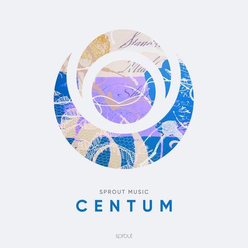 Centum by Stefan Addo