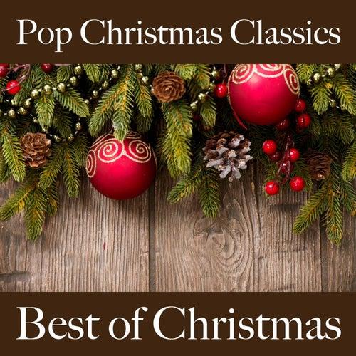 Pop Christmas Classics: Best of Christmas de Various Artists