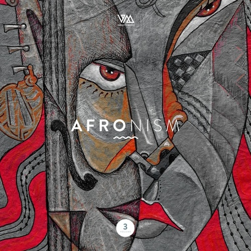 Variety Music Pres. Afronism, Vol. 3 by Various Artists