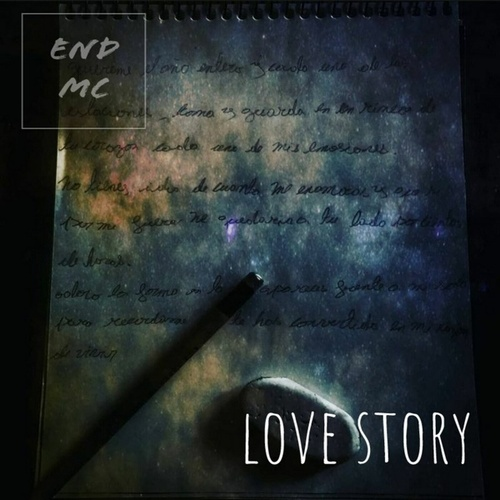 Love story by End Mc