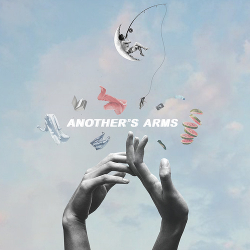 Another's Arms by Euan Allison