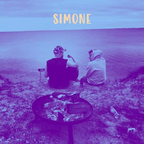 Simone by Danser med Damer