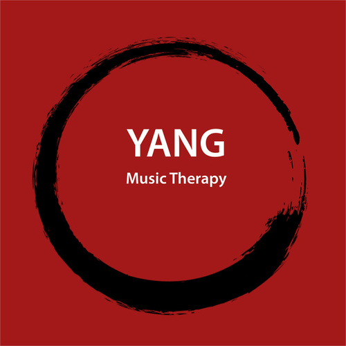 Yang Music Therapy de Various Artists