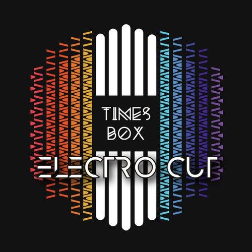 Electro Cut by Times box
