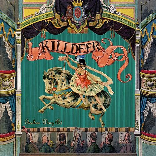 Broken Wing Act von Killdeer