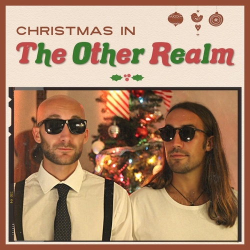 Christmas in the Other Realm by The Other Realm