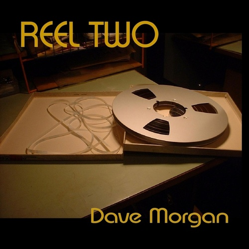 Reel Two by Morganisation