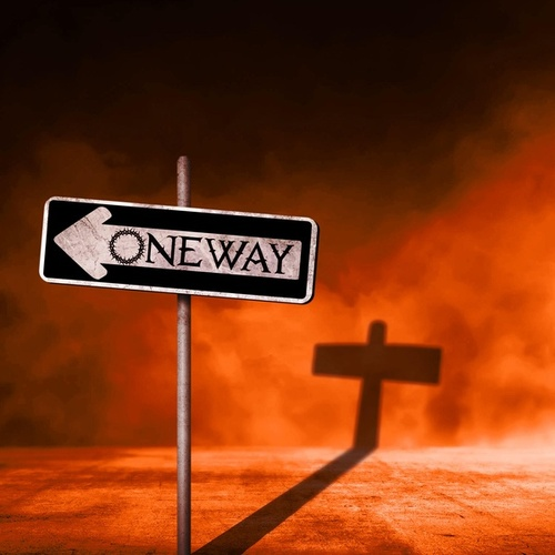 Oneway by One Way