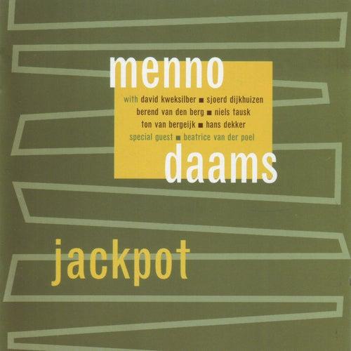 Jackpot von Menno Daams