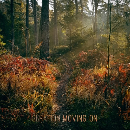 Moving On by Serapion