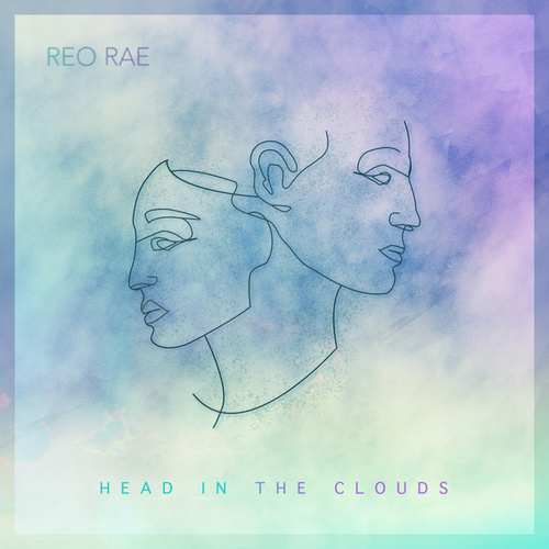 Head in the Clouds by Reo Rae