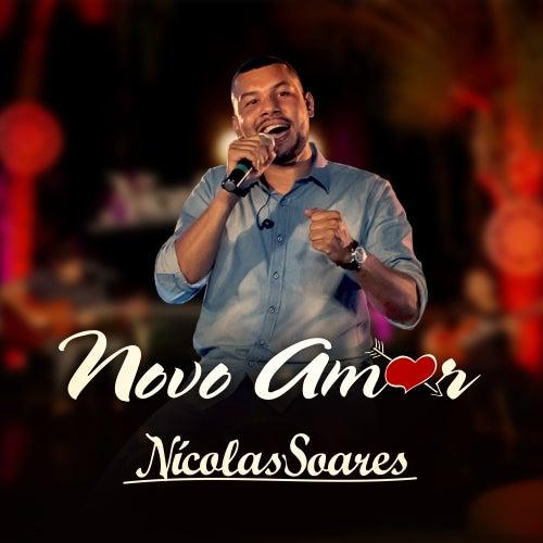 Novo Amor de Nicolas Soares